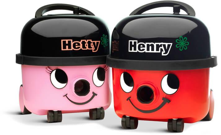 Henry 160 Reeler Update