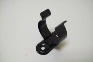 206818 Twintec Metal Clip