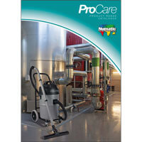 2017 ProCare catalogue now available for download