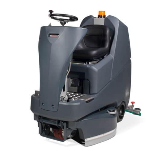 TTV / TRO spare part information. (Drive wheel + Brake)